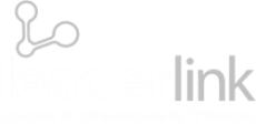 Logo Leaderlink